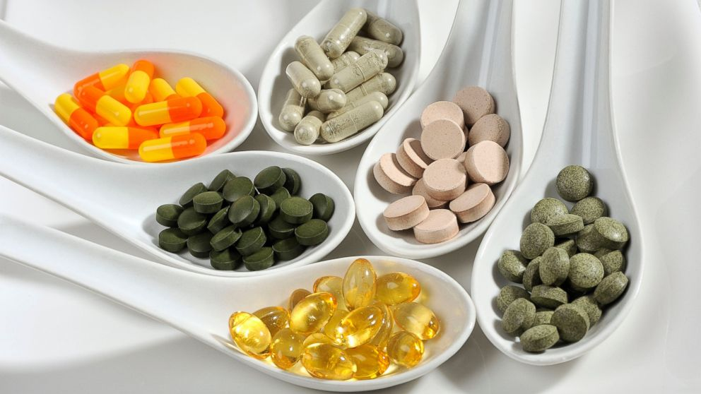 Effective knowledge about the pills and the reduction of weight